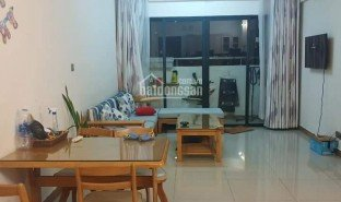 2 Bedrooms Property for sale in Ward 9, Ho Chi Minh City The Useful Apartment