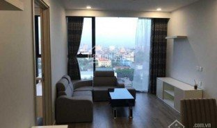 2 Bedrooms Property for sale in Khuong Mai, Hanoi The Artemis