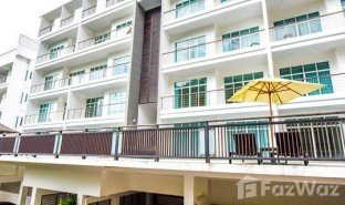 1 Schlafzimmer Haus zu verkaufen in Kamala, Phuket Grand Kamala Falls