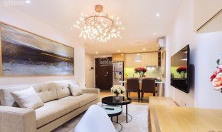 2 Bedrooms Property for sale in Ward 6, Ho Chi Minh River Gate