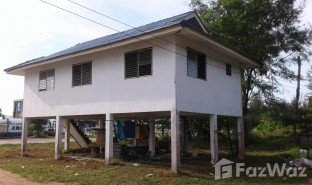 2 Bedrooms Property for sale in Ko Kho Khao, Phangnga