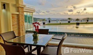 1 Bedroom Apartment for sale in Karon, Phuket Kata Royal