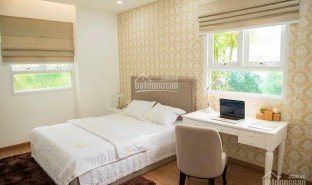 2 Bedrooms Property for sale in Ward 10, Ho Chi Minh City Cityland Park Hills