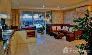 普吉 卡隆 Kata Royal 2 卧室 住宅 售