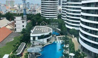 2 Bedrooms Property for sale in Ward 21, Ho Chi Minh City City Garden