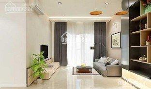 2 Bedrooms Property for sale in Ward 2, Ho Chi Minh City Golden Mansion