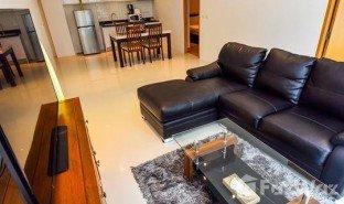 普吉 卡马拉 Grand Kamala Falls 2 卧室 房产 售