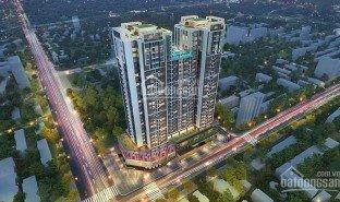 2 Bedrooms Property for sale in Ward 2, Ho Chi Minh City Park Legend