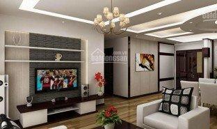 2 Bedrooms Condo for sale in Tan Phong, Ho Chi Minh City Sky Garden 3