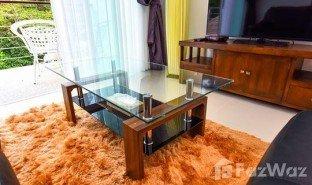 2 Schlafzimmern Haus zu verkaufen in Kamala, Phuket Grand Kamala Falls