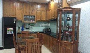 недвижимость, 1 спальня на продажу в Nguyen An Ninh, Ba Ria-Vung Tau Dic Phoenix
