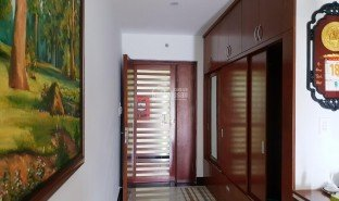 2 Bedrooms Property for sale in Nguyen An Ninh, Ba Ria-Vung Tau Dic Phoenix