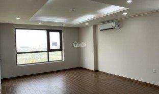3 Bedrooms Property for sale in Xuan La, Hanoi Udic Westlake