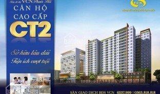 2 Bedrooms Property for sale in Phuoc Hai, Khanh Hoa Khu đô thị VCN Phước Hải
