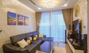 2 Bedrooms Property for sale in My Dinh, Hanoi Vinhomes Skylake