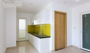 2 Bedrooms Property for sale in Binh Tho, Ho Chi Minh City Moonlight Residences