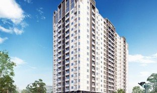 2 Bedrooms Property for sale in Ngoc Lam, Hanoi One 18 Ngọc Lâm