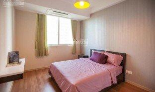 2 Phòng ngủ Nhà bán ở Phường 3, TP.Hồ Chí Minh Res 11