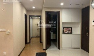 2 Bedrooms Property for sale in Vinh Tuy, Hanoi Hòa Bình Green City