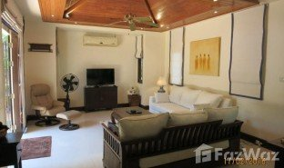 2 Bedrooms Villa for sale in Choeng Thale, Phuket Sujika Gardens