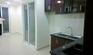 2 Bedrooms Apartment for sale in Ward 14, Ho Chi Minh City The Harmona
