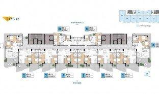 1 Phòng ngủ Nhà bán ở Phường 10, Bà Rịa - Vũng Tàu Chính thức mở bán căn hộ nghỉ dưỡng 5* Aria Vũng Tàu, 1PN 2.5 tỷ - 2PN 3.2 tỷ (VAT). LH: +66 (0) 2 508 8780
