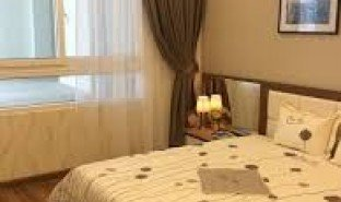 2 Bedrooms Property for sale in Tan Thanh, Ho Chi Minh City Southern Dragon
