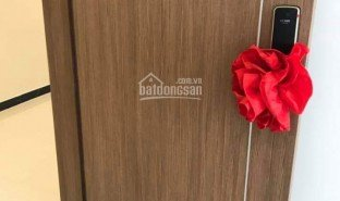 2 Bedrooms Property for sale in Hiep Tan, Ho Chi Minh City Căn hộ RichStar