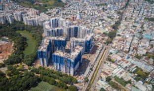 2 Phòng ngủ Nhà bán ở Sơn Kỳ, TP.Hồ Chí Minh CHUYÊN NHẬN KÝ GỬI BÁN VÀ CHO THUÊ CĂN HỘ TẠI CELADON CITY. LH: +66 (0) 2 508 8780 GẶP VƯƠNG