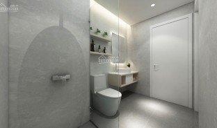 1 Bedroom Property for sale in Van Thanh, Khanh Hoa Marina Suites