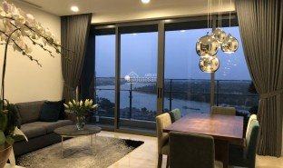 2 Bedrooms Condo for sale in Thao Dien, Ho Chi Minh City The Nassim Thảo Điền