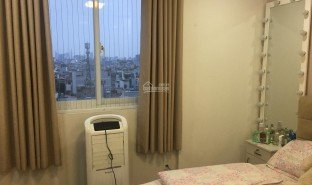 2 Bedrooms Property for sale in Ward 1, Ho Chi Minh City Samland Airport