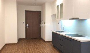 3 Bedrooms Property for sale in Me Tri, Hanoi Vinhomes Green Bay Mễ Trì
