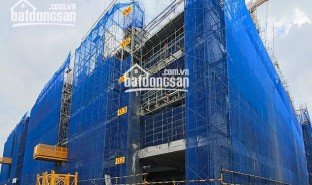 2 Bedrooms Property for sale in Truong Tho, Ho Chi Minh City Lavita Charm