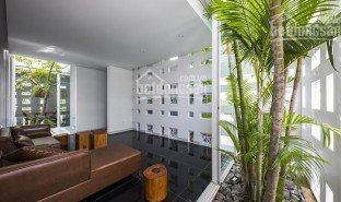 2 Bedrooms Property for sale in Ward 22, Ho Chi Minh City Saigon Pearl