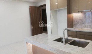 2 Bedrooms Property for sale in Ward 15, Ho Chi Minh City Kingdom 101