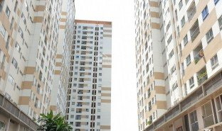 2 Bedrooms Property for sale in Tan Chanh Hiep, Ho Chi Minh City Hưng Ngân Garden