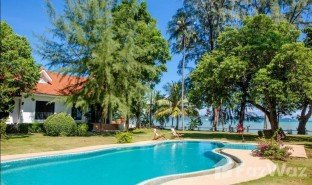 3 Bedrooms Property for sale in Rawai, Phuket