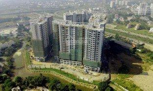 2 Bedrooms Property for sale in Phu Huu, Ho Chi Minh City Safira Khang Điền