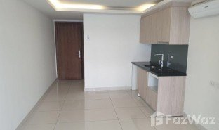 1 Bedroom Property for sale in Nong Prue, Pattaya Laguna Bay 2