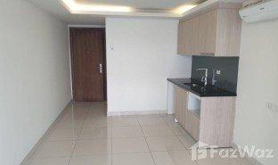 1 Schlafzimmer Immobilie zu verkaufen in Nong Prue, Pattaya Laguna Bay 2