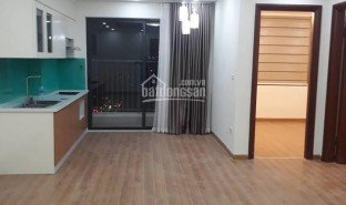 2 Bedrooms Property for sale in Yen Hoa, Hanoi Central Field Trung Kính