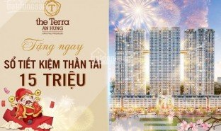 2 Bedrooms Property for sale in La Khe, Hanoi The Terra An Hưng