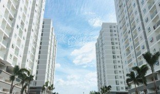 2 Bedrooms Condo for sale in Tan Phu, Ho Chi Minh City Orchid Park