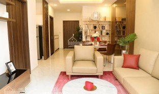 2 Bedrooms Property for sale in Ward 26, Ho Chi Minh City Richmond City