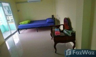 Studio Property for sale in Khlong Nueng, Pathum Thani Pop Apartment