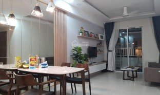 2 Bedrooms Condo for sale in An Phu, Ho Chi Minh City Lexington Residence