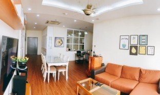 3 Bedrooms Property for sale in Phu Thuan, Ho Chi Minh City La Casa