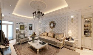 2 Bedrooms Property for sale in Tan Hung, Ho Chi Minh City Sunrise City View