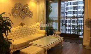 2 Bedrooms Property for sale in Vinh Tuy, Hanoi Vinhomes Times City - Park Hill